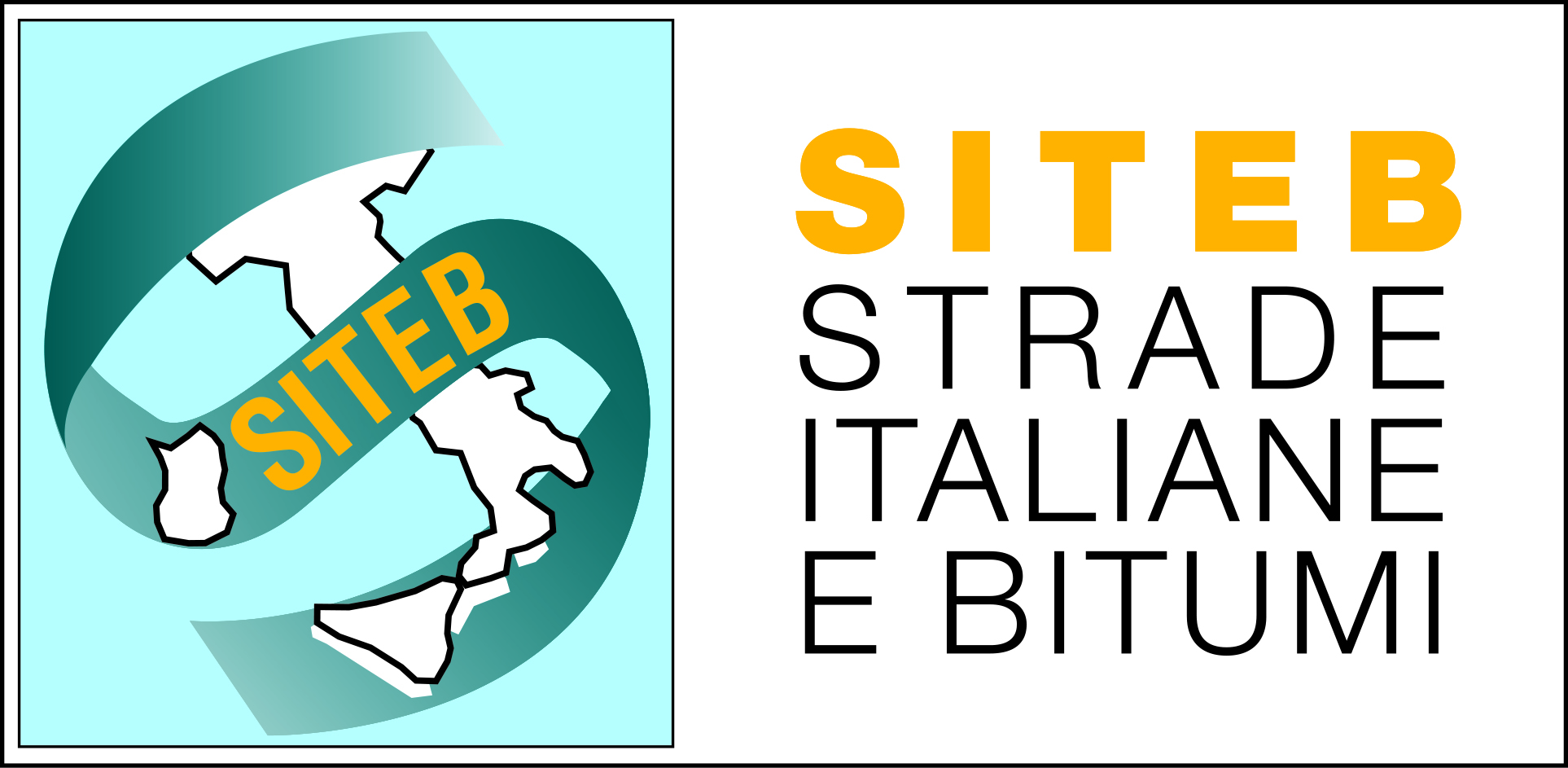 SITEB - Italian Roads and Bitumen