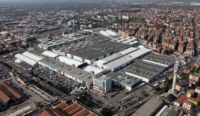 Gli organizzatori di asphaltica for Verona fiera